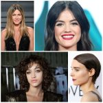 Top-Haircuts-and-Hairstyles-for-Summer-2017
