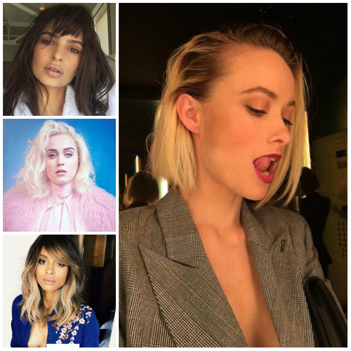 Celebrities-Inspired-Hairstyles-for-2017