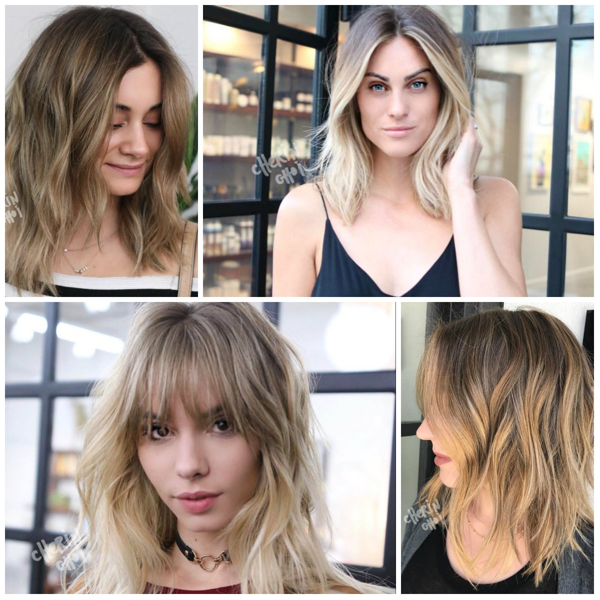 Chic-Layered-Bob-Hairstyles-for-2017-