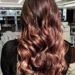 Chocolate-Brown-Balayage-450x613
