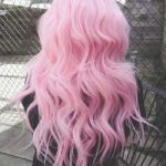 Cotton-Candy-Hair-Color