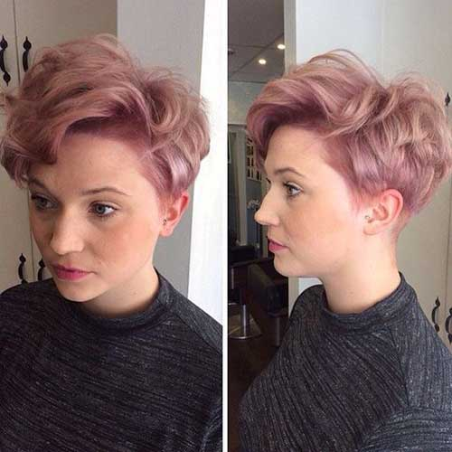 Long-Pixie-Haircut