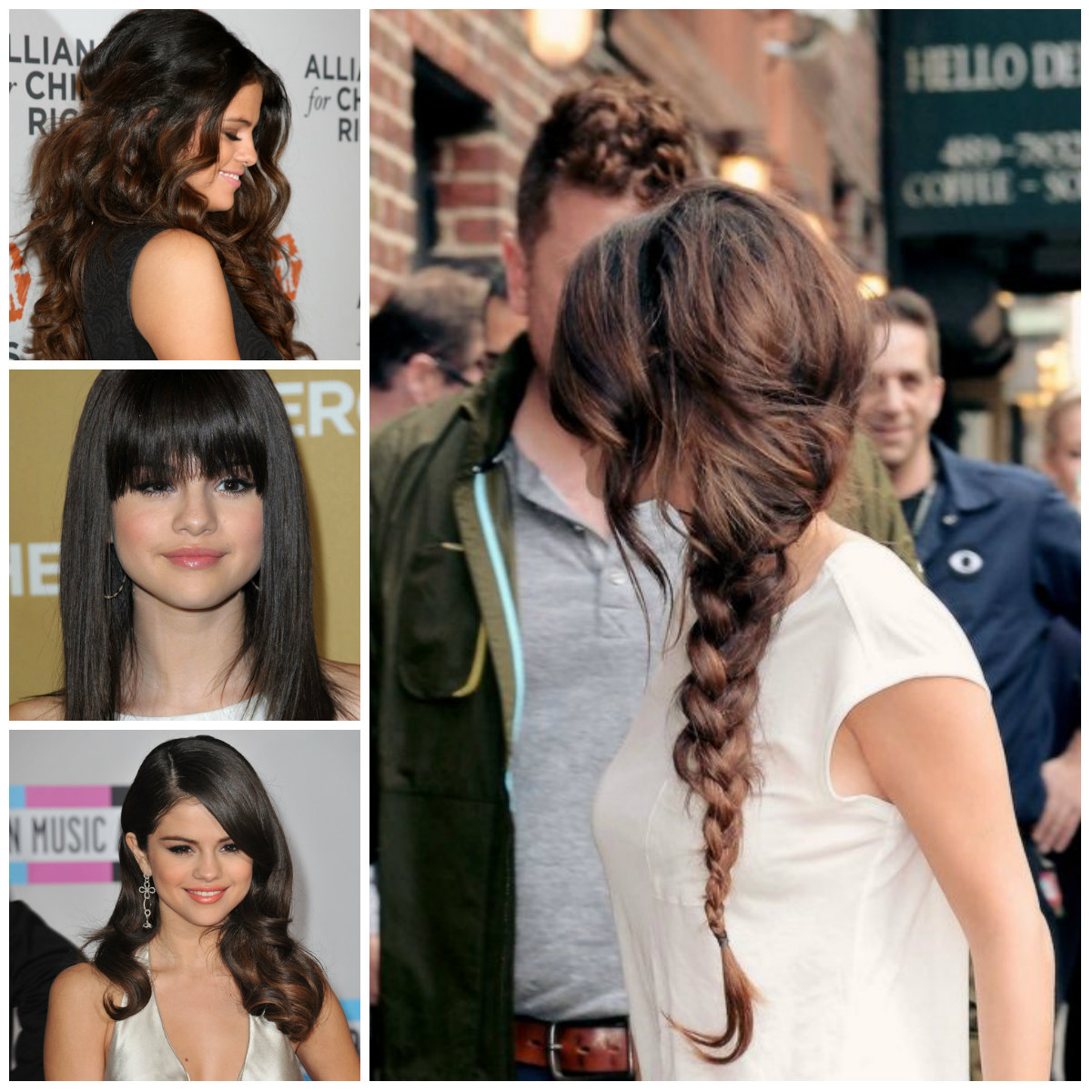 Selena-Gomez-Hairstyle-and-Haircut-Ideas