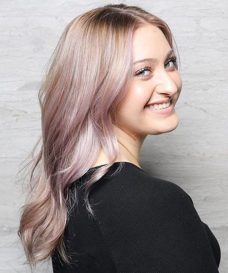 purple-blonde-waves-450x538