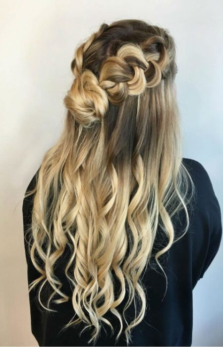 thick-braid-and-updo-450x700