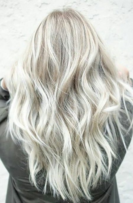 Brown-and-Platinum-Blonde-450x687