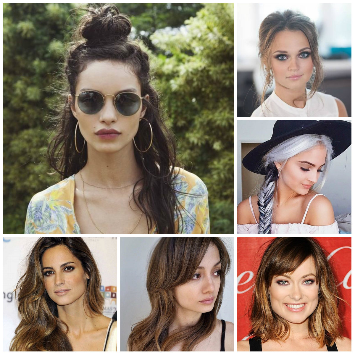 Hairstyles-Ideas-for-Square-Face-Shapes