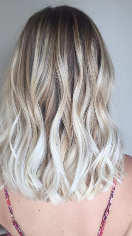 White-Blonde-Balayage-450x800