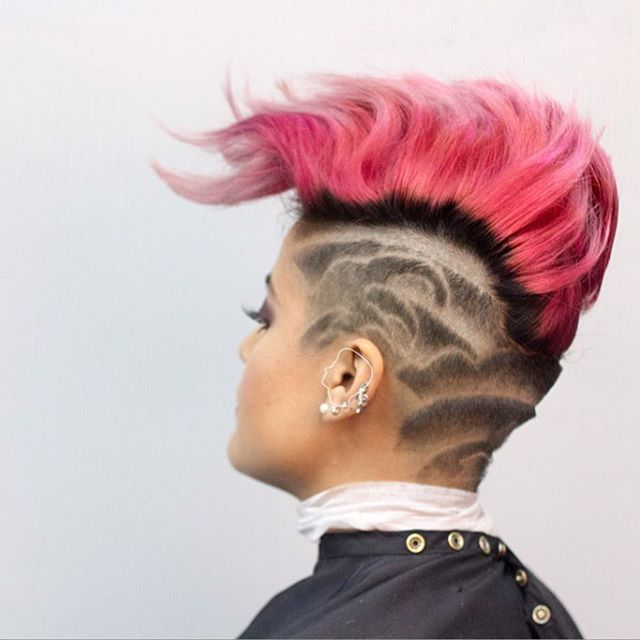 andrewdoeshair-undercut-hair-design-for-women