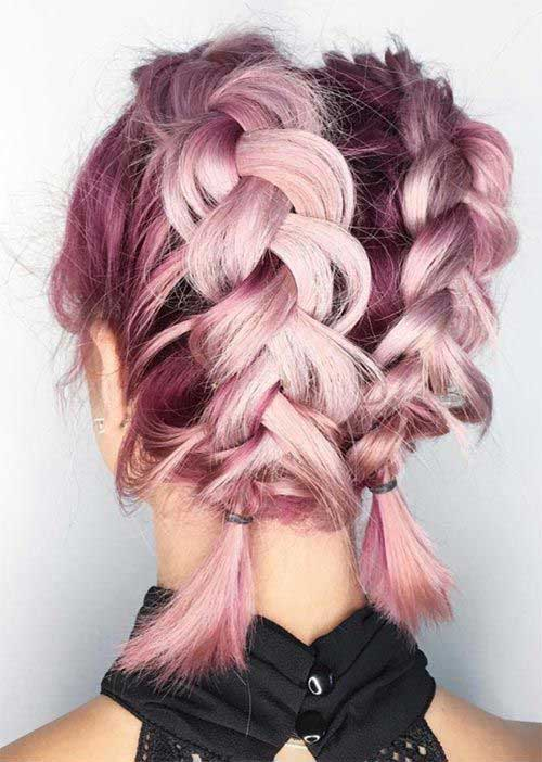 braided-short-hairstyle-0010