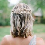 braided-short-hairstyle-002