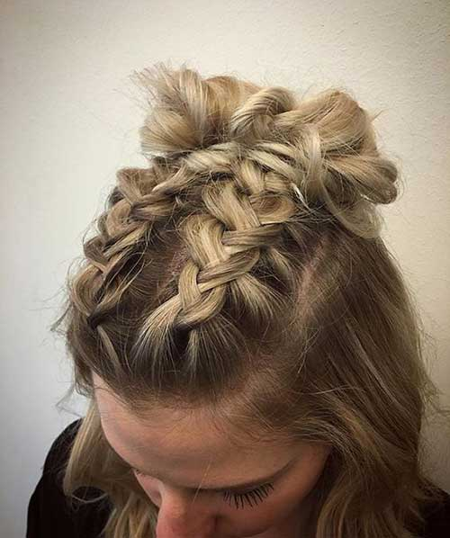 braided-short-hairstyle-006