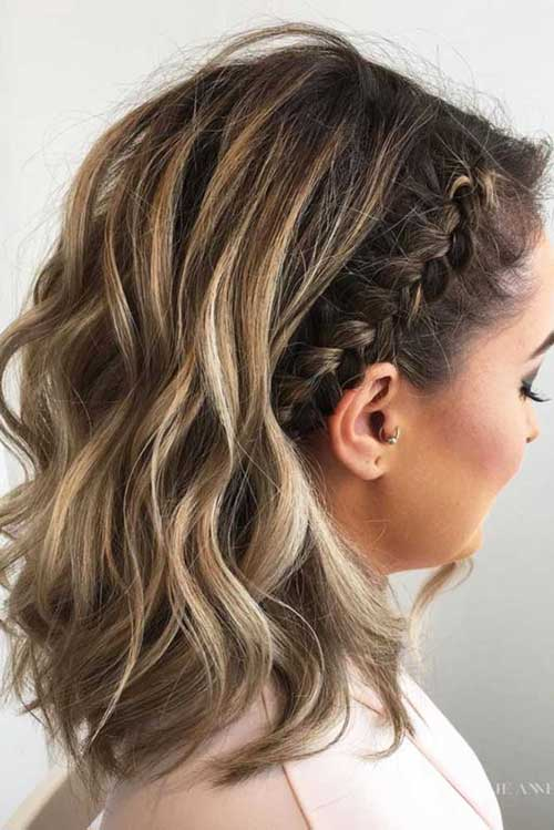 braided-short-hairstyle-009