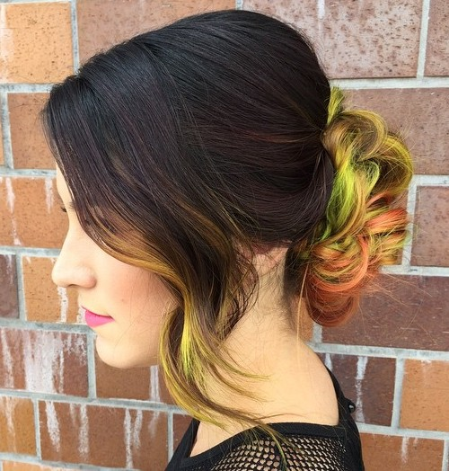 heatherchapmanhair_-neon-hair-color-braided-updo-e1443128172616