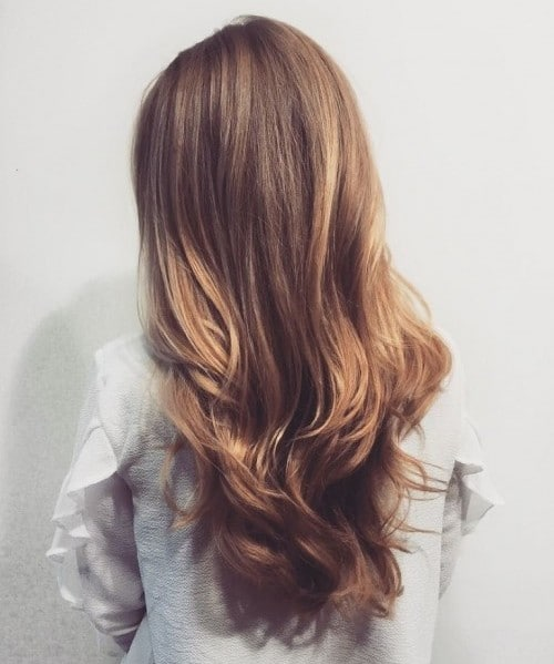 marije_salonb-hair-color-trends-2015-bronde-e1442534818664