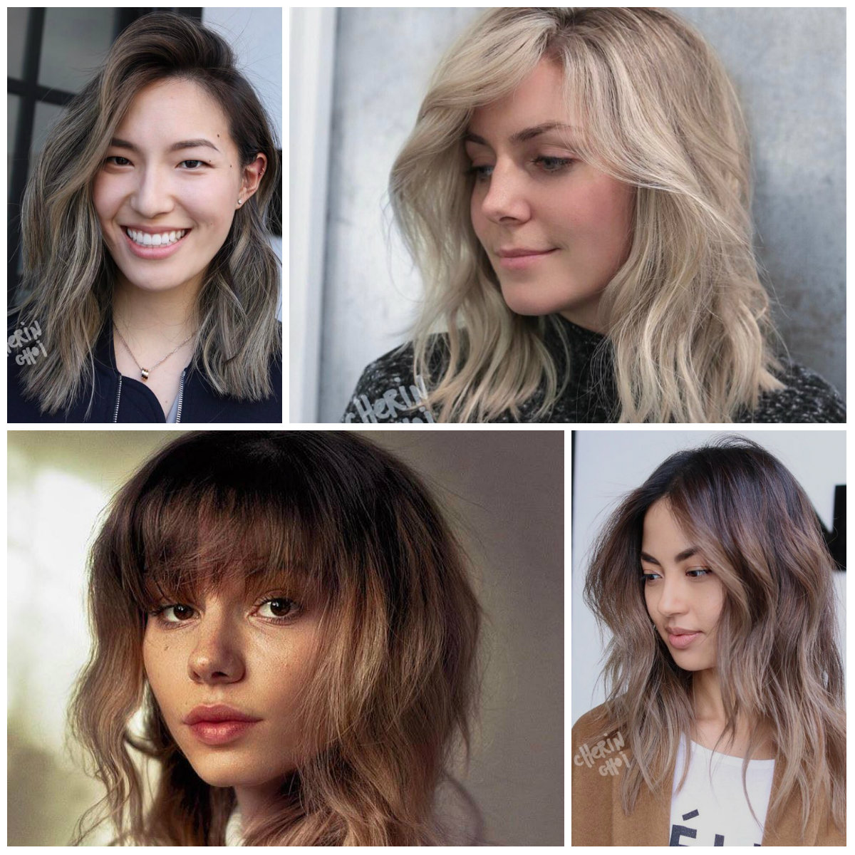 medium-length-hairstyles-with-bangs