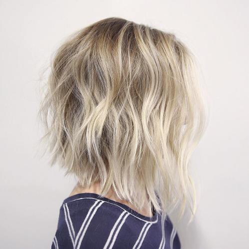 1-blonde-messy-long-bob