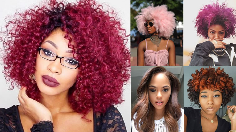 2018-Hair-Color-Trends-For-Black-African-American-Women