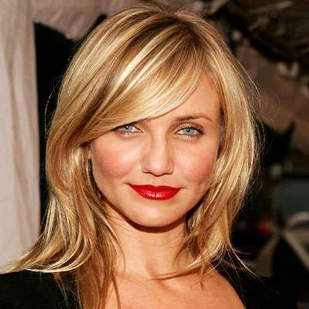 Cameron-Diaz-Cute-Hair