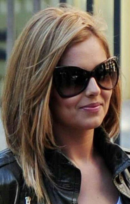 Cheryl-Cole-Light-Colored-Hair