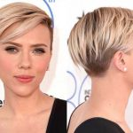 Latest-Celebrity-Haircut