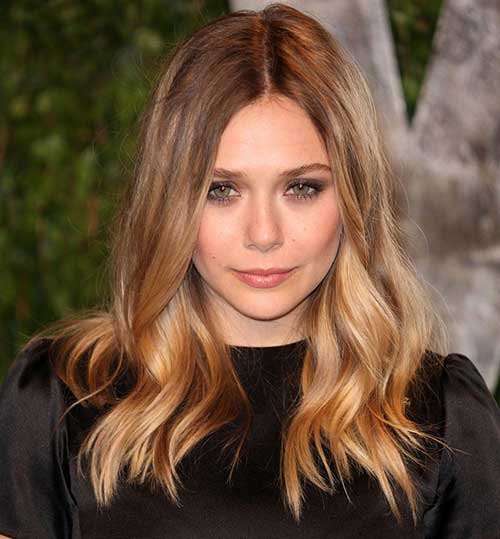 Latest-Celebrity-Hairstyle