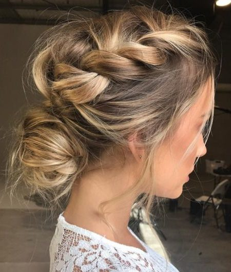Messy-Braided-Updo-450x531