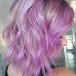 Orchid-Pink-Light-Purple-hair-450x650