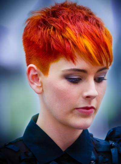 Pixie-Haircut-with-Tapered-Sides