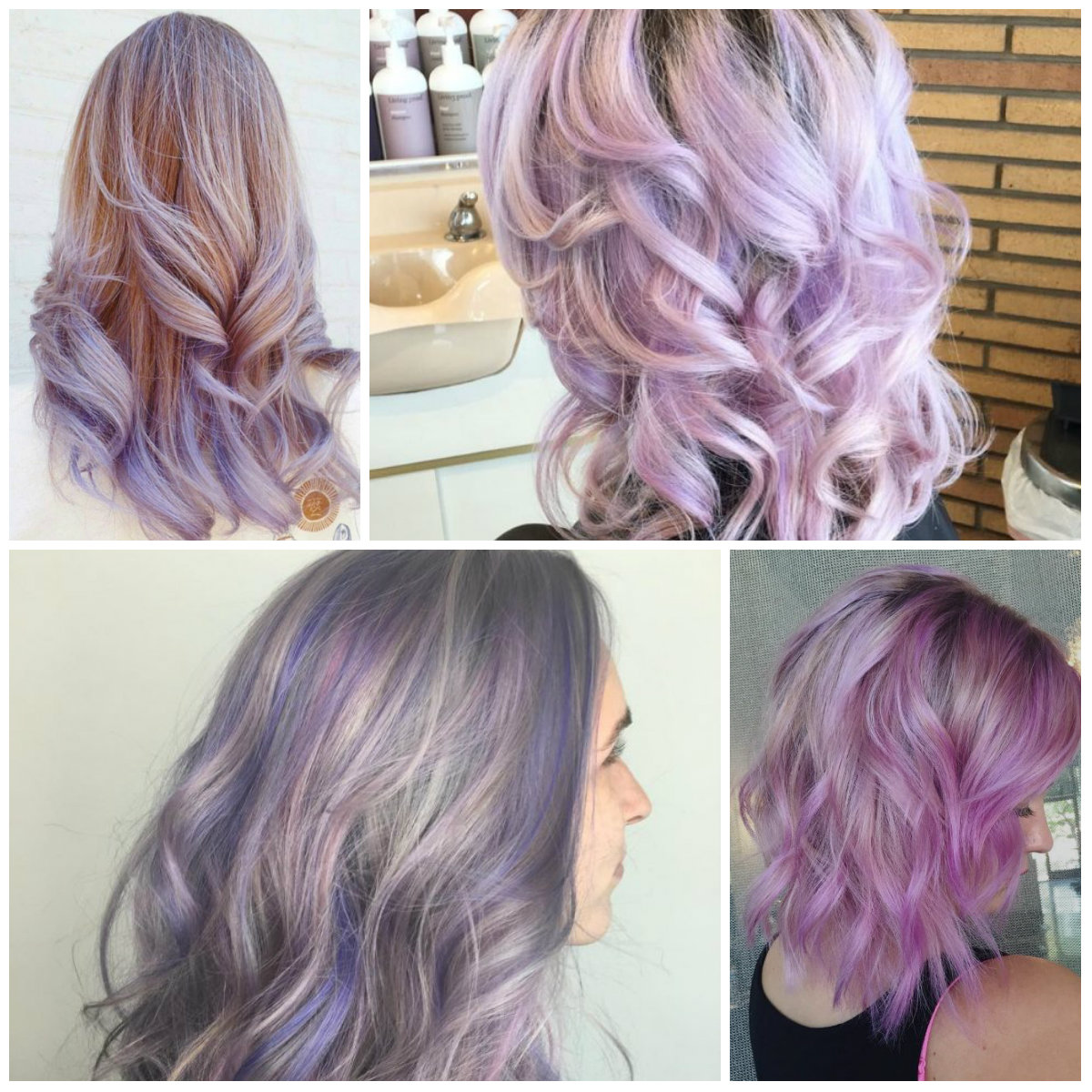 Purple-Hair-Color-Ideas