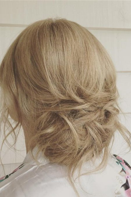 Sandy-blonde-updo-450x675