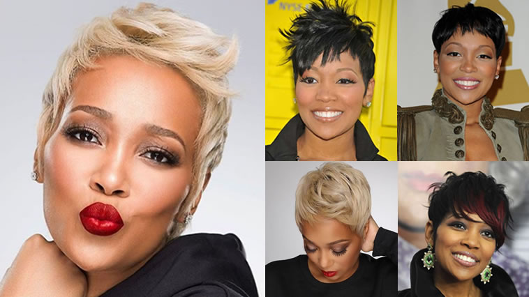 Short-Haircuts-for-Black-Women-Over-40-with-Fine-Hair