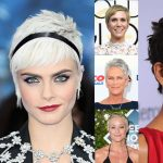 Short-Haircuts-that-the-Celebrity-Ladies-Most-Preferred-in-2017-2018