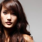 best-asian-hair-color-photo-8