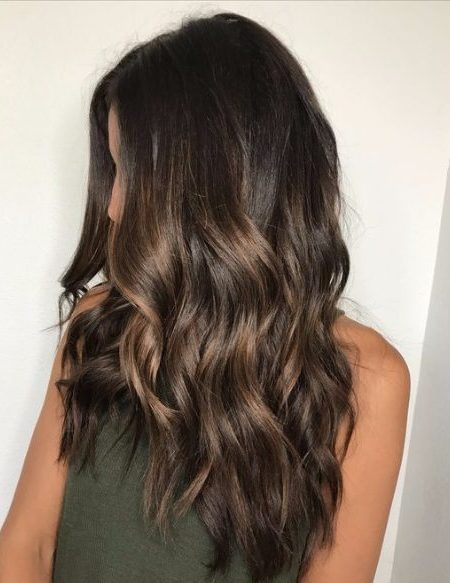 bruentte-hair-color-450x583