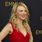 cliphair-extensions-emmys-2017-kate-mckinnon1