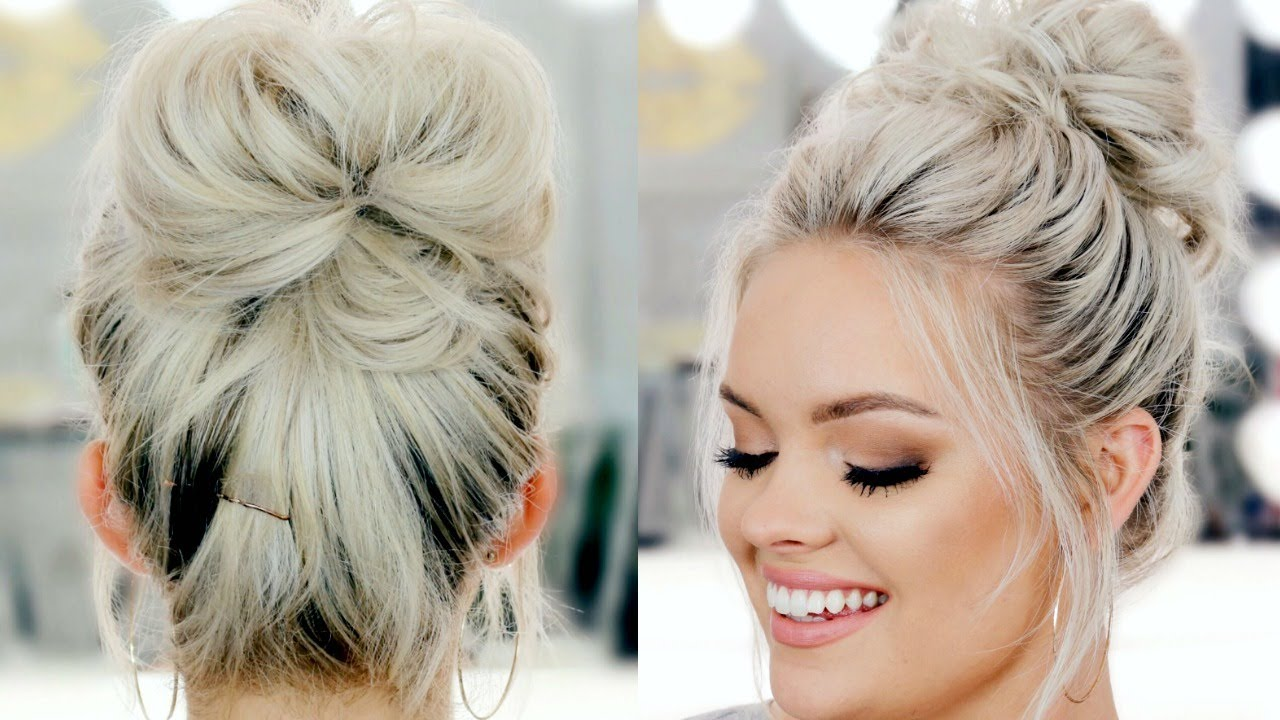 cliphair-extensions-fun-brioches-fleur-messey-bun