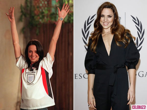 cliphair-extensions-spice-girls-mel-c