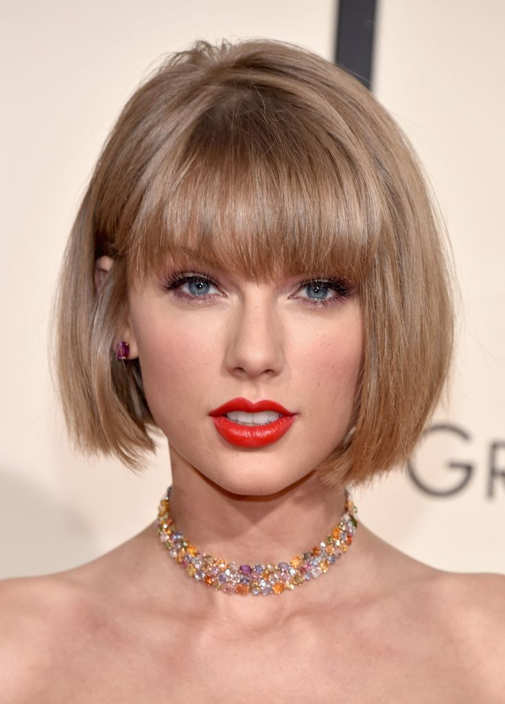 cliphair extensions de-taylor-swift-1