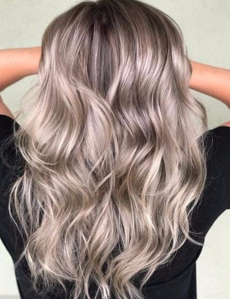 grey-and-beige-balayage-450x584