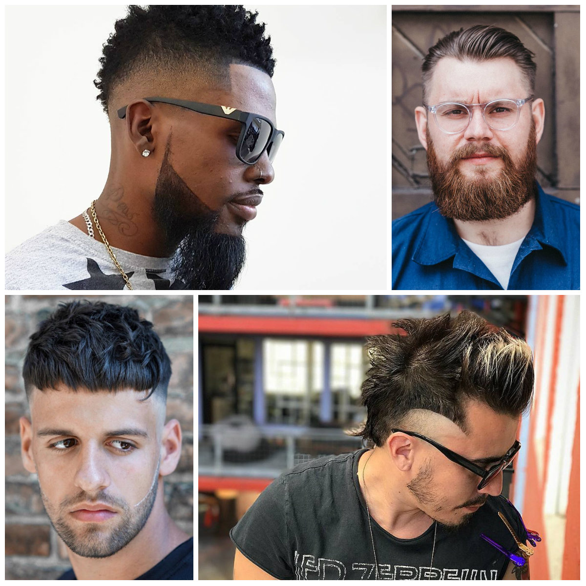 hairstyles-for-men