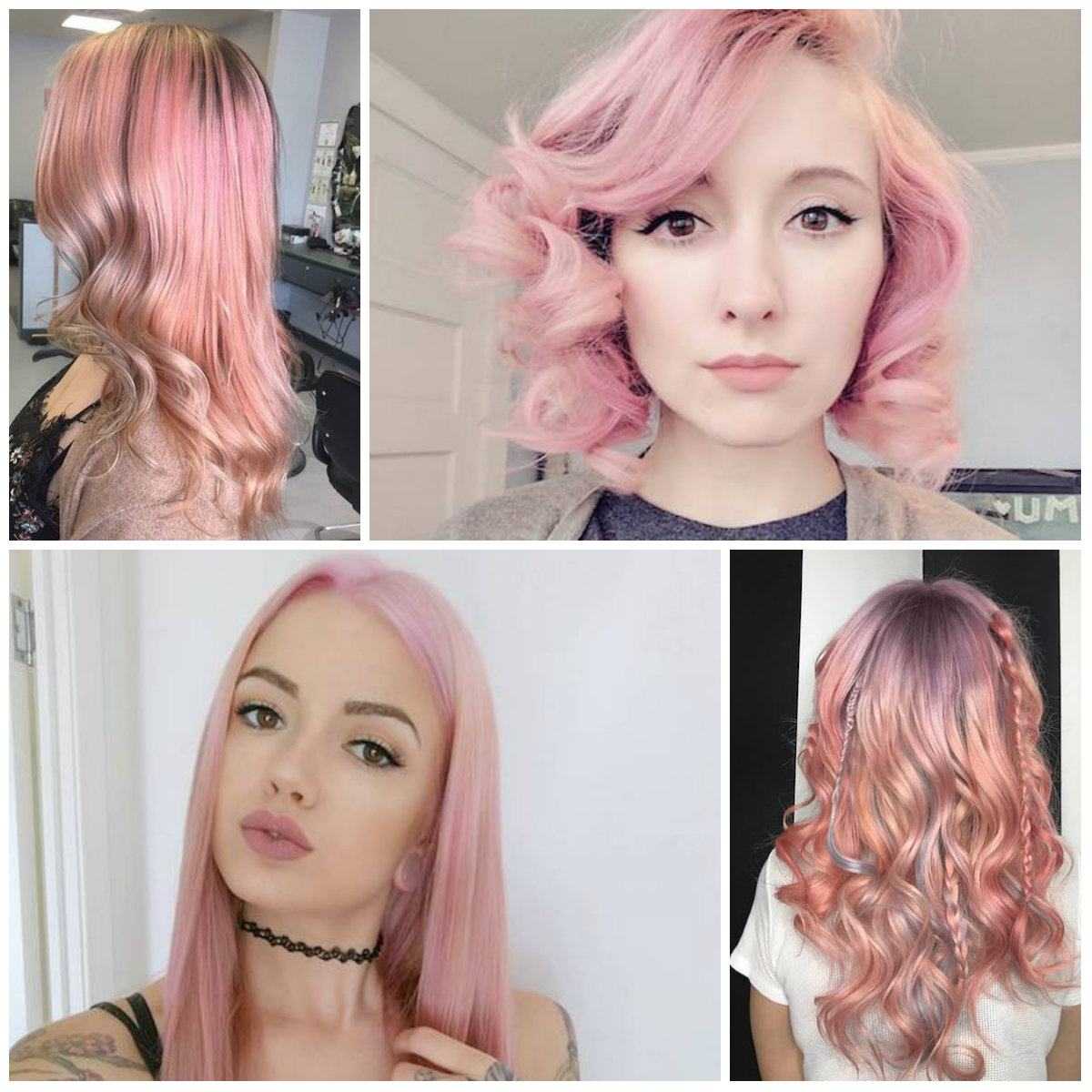 pink-hair-colors
