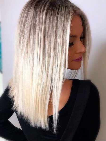 platinum-balayage-hair-color-450x600