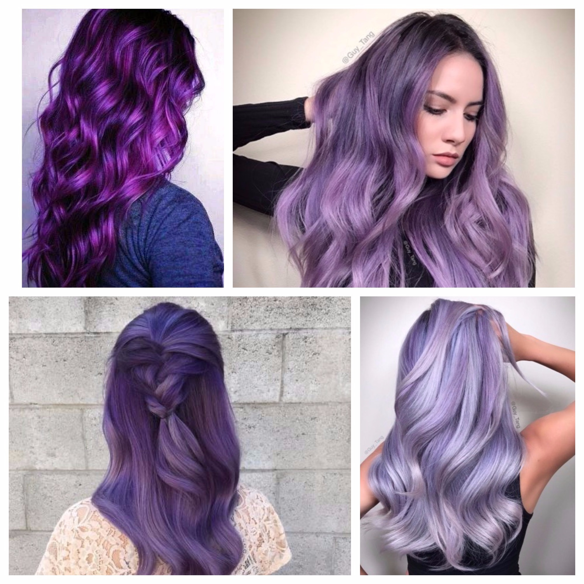 purple-hair-colors