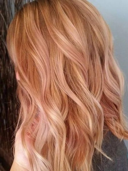 rose-gold-blonde-balayage-450x600