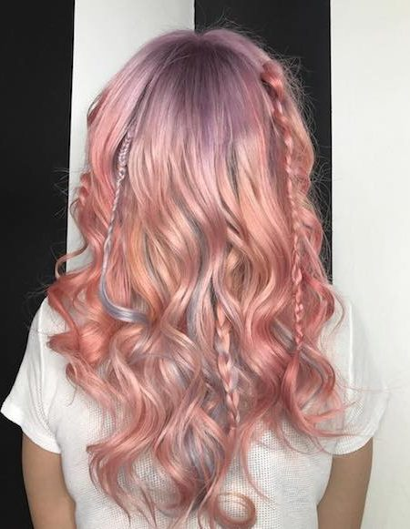 rose-gold-with-highlights-450x581