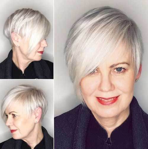 short-hairstyles-for-older-women-2017-003