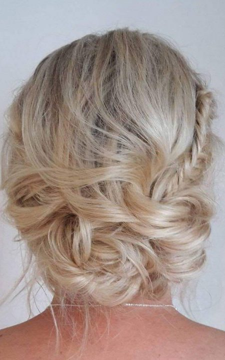 side-fishtail-braid-450x718