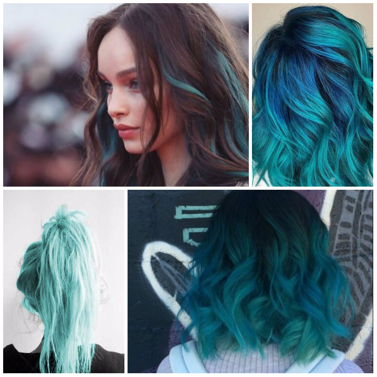 teal-hair-colors-for-2018