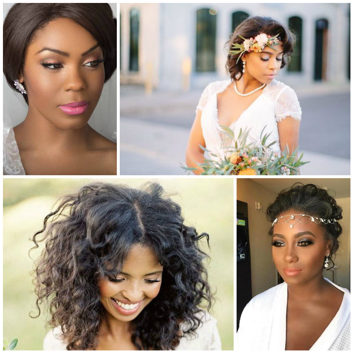 wedding-hairstyles-for-black-women